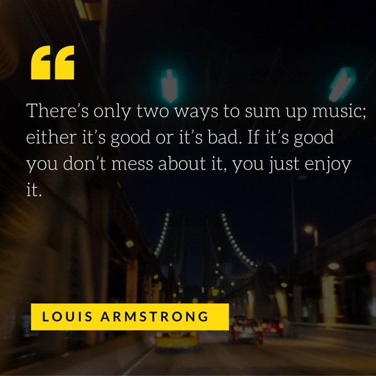Louis-Quote