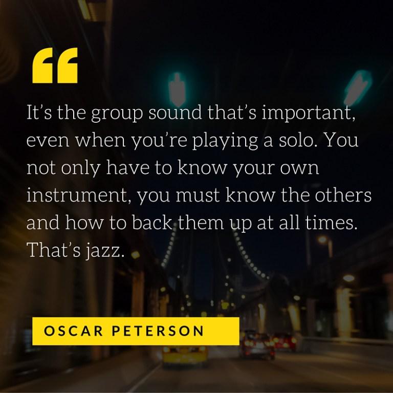 Oscar-quote