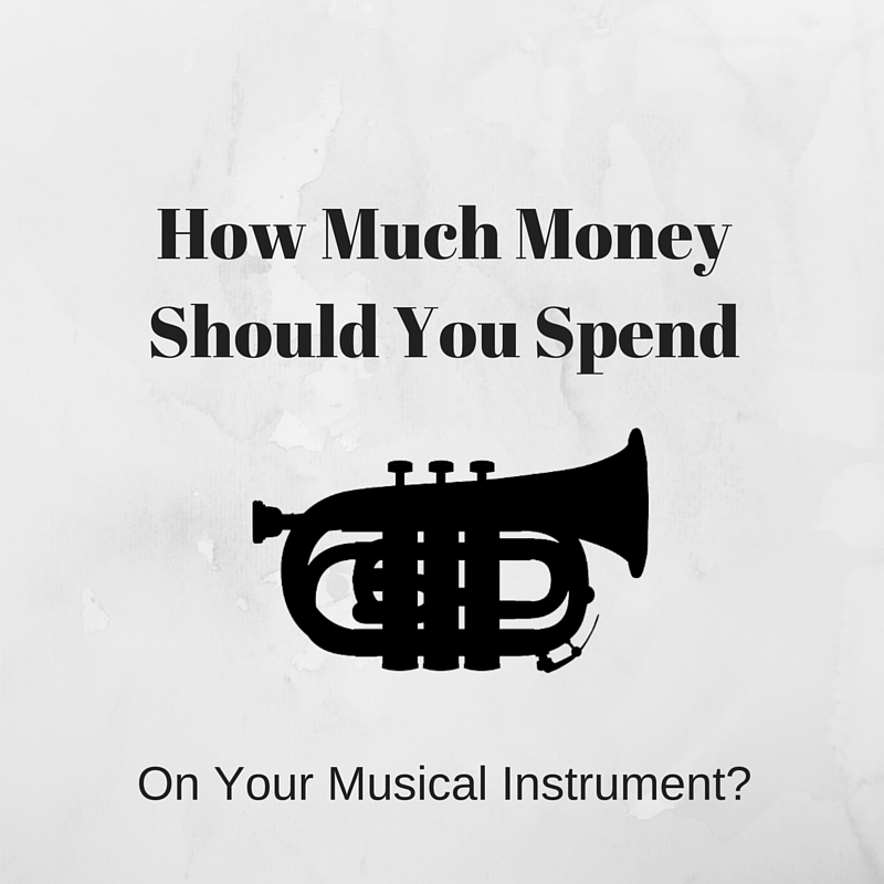 how much should you spend on your instrument learn jazz standards. Black Bedroom Furniture Sets. Home Design Ideas
