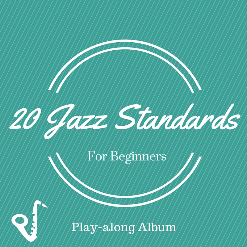 How to Learn Jazz Standards Right The First Time - Jazzadvice