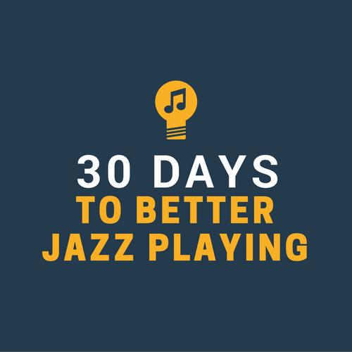 30-days-logo-2