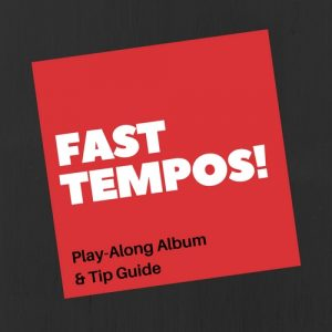 fast-tempos-cover