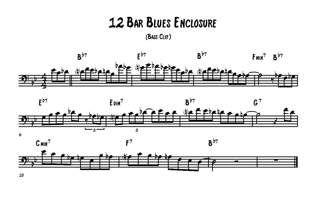 12-bar-blues-enclosure-bass-clef-page-001