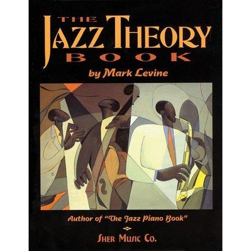 jazz-theory