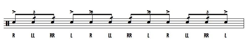 AIREGIN - Jazz Combo / Small Ensembles, Little Big Band ...
