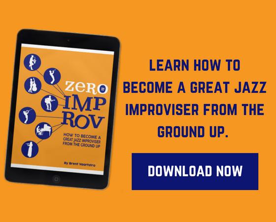 50 Jazz Standards You Need To Know - Learn Jazz Standards