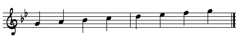 3.ジャズ・スタンダード・バイブル(黒本) Jazz …