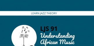 Understanding African Music and the Origins of Jazz