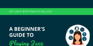 A Beginner's Guide to Playing Jazz