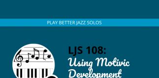 Using Motivic Development to Create Musical Themes