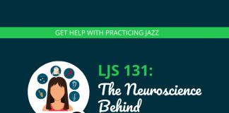 The Neuroscience Behind Radical Musical Improvement